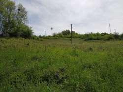 Parcela od 1,17 hektara u Svojboru i dve parcle u ulici Narodnog fronta