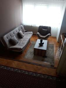 Novi Pazar real-estate - Stan u centru Novog Pazara