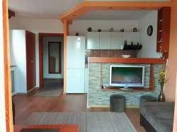 Beograd real-estate - Stan na dan Banjica-Beograd