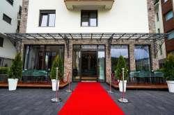 Zlatibor immobilien - All Seasons Residence Zlatibor 30% popusta u junu.