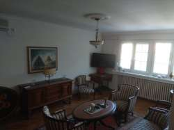 Ruma immobilien - Trosoban stan u Rumi, 80kv