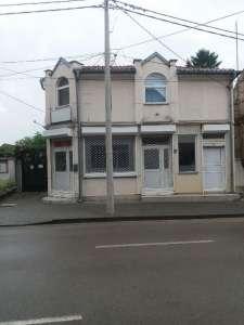 Veliko Gradište immobilien - Dva lokala na prodaju, Veliko Gradiste