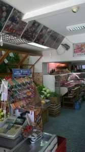 Izdaje se poslovni prostor u strogom centru Podgorice