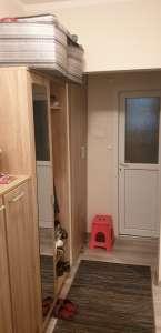 Cacak nekretnine - Stan, 38 m2, Čačak