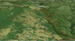 Bijelo Polje nekretnine - Land For sale