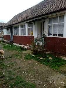 Sremska Mitrovica nekretnine - Kuća u Kupinovu, 112m2