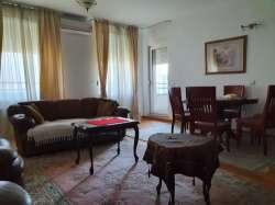 Beograd nekretnine - Prodajem trosoban stan na Senjaku u ulici Bulevar vojvode Misica, 78m2