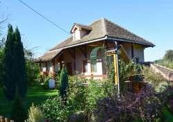 Kuća na prodaju, 85kv, Loznica