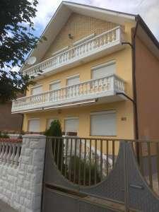 Kuća u Kraljevcima (Ruma), 400m/kv