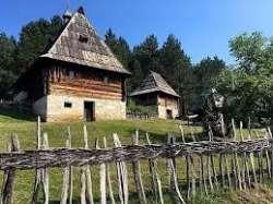 Zlatibor недвижимости - Kupujem seosko imanje ili vikendicu na Zlatiboru