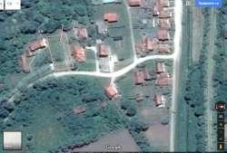 Velika Plana nekretnine - Plac 16 ari - Velika Plana