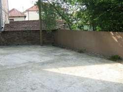 Beograd immobilien - Poslovni prostor  129 M2