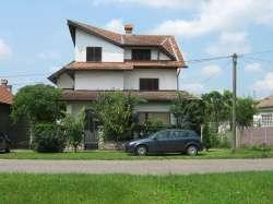 Zrenjanin nekretnine - Kuća - vila  350 m2  Ečka kod Zrenjanina