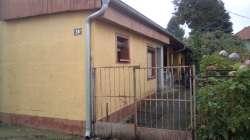 Nis real-estate - Prodajem kuću u Nišu opština Palilula