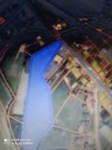 Vrnjačka banja nekretnine - Dve parcele u Podunavcima
