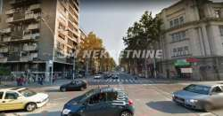 Beograd immobilien - Centar Palilule, stan 90m2