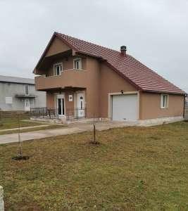 Nikšić real-estate - Prilika koja se ne propušta