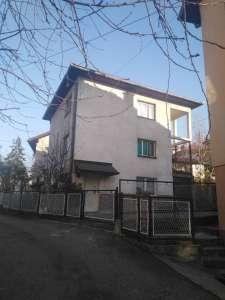 Sarajevo real-estate - Kuca u Sarajevu, Centar