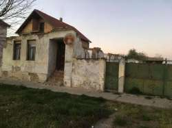 Stara Pazova real-estate - Plac u centru Surduka