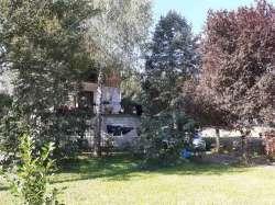 Beograd nekretnine - Kuca, Avala Prnjavor, 150 m2+25m2 terase, 35m2 garaza, 8 ari