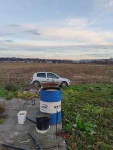 Beograd nekretnine - Iznajmljivanje poljoprivrednog zemljišta