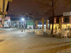 Novi Pazar immobilien - Izajem Lokal u Centru Novog Pazara