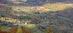Bijelo Polje immobilien - Farma for sale in Montenegro
