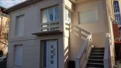 Nis nekretnine - Kuća kao poslovni prostor