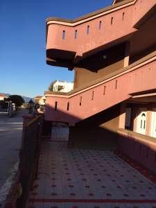Ulcinj nekretnine - Adriatica-Turisticki objekat