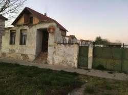 Stara Pazova недвижимости - Plac u centru Surduka