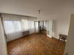 Beograd nekretnine - Mirijevo, dvosoban stan 58m2+lodja ulica Matice Srpske 66