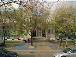 Beograd immobilien - Lokal  u tržnom centru Mondo