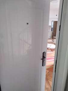 Sokobanja nekretnine - Prodajem stan u centru Sokobanje