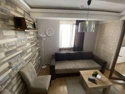 Kopaonik nekretnine - Apartman na Kopaoniku 34 m2