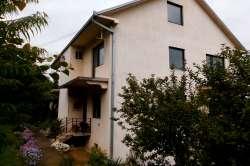 Kuća u Kragujevcu na prodaju