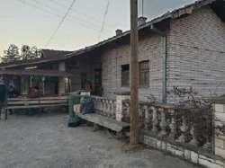 Valjevo immobilien - Poslovni prostor u mestu Bogovadja