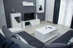 Valjevo nekretnine - Stan na dan Apartman ALEKSANDAR Valjevo
