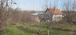Novi Sad nekretnine - Domaćinstvo sa poljoprivrednim zemljištem