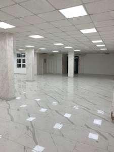 Novi Pazar immobilien - Lokal od 300 m2