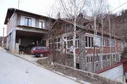 Novi Pazar immobilien - Poslovno stambeni objekat u Podbijelju Termoplast