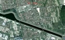 Novi Sad real-estate - Stambeno-poslovni objekat u Novom Sadu