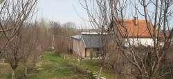 Mionica real-estate - Domaćinstvo banja Vrujci