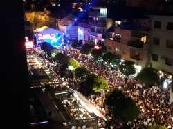 Novi Pazar gayrimenkul - Dva stana u strogom centru grada na šetalištu Novi Pazar