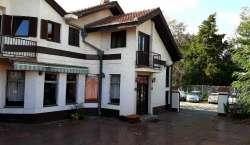 Novi Sad real-estate - Izdajem opremljen restoran