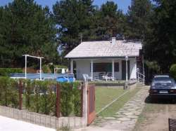 Golubac real-estate - Odmor u Vincima na Dunavu