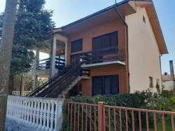 Sremska Mitrovica nekretnine - Kuća na prodaju, Sremska Mitrovica
