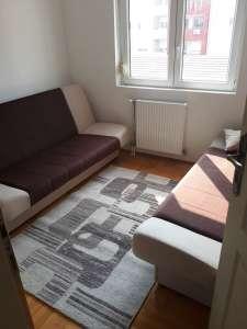 Novi Sad nekretnine - Izdaje se stan u Novom Sadu