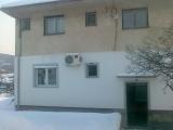 Lazarevac nekretnine - Arandjelovac-Daroseva