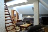 Kopaonik real-estate - Kopaonik-Apartman 81m2