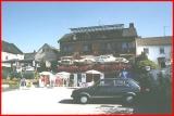 Koblenc real-estate - Koblenc-Restoran na prodaju